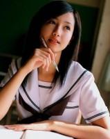 """Nữ sinh Nhật """"gây bão"""" với chia sẻ 7 điều  không thích về người Việt"""