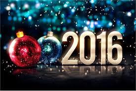 bí quyết sống vui vẻ hơn trong năm mới