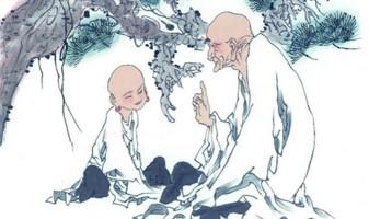 Vì sao người lương thiện hay gặp nỗi buồn và trắc trở?