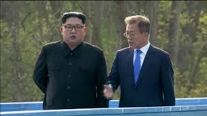 Liệu Triều Tiên có thể lặp lại mô hình Việt Nam?