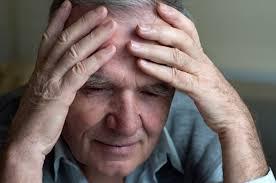 Người trên 70 tuổi có cholesterol càng cao thì sống càng lâu.