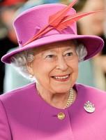 Điều gì sẽ xảy ra khi vua hoặc nữ hoàng Anh qua đời?