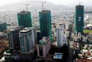 Nha Trang sẽ bị 'giết chết' nếu không ngưng xây cao ốc dọc biển