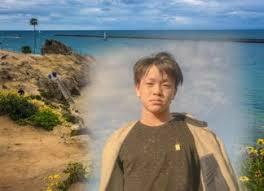 Kỹ sư gốc Việt sắp ra tòa vì bán kỹ thuật của Mỹ cho Trung Quốc