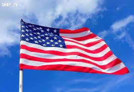 Ý nghĩa quốc kỳ của các quốc gia trên thế giới.