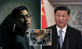 Úc điều tra về chiến dịch của Bắc Kinh cài gián điệp vào Quốc Hội