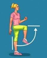 7 mẹo đơn giản để kiểm tra tình hình sức khỏe của bạn.