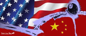 Lịch sử tái diễn - Mỹ 2 lần giúp CSVN, và sẽ… lần 3?