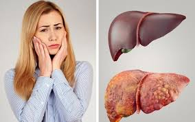 8 dấu hiệu cảnh báo độc tố ngập tràn cơ thể, có ngày sức khỏe kiệt quệ đến mức không đứng vững.
