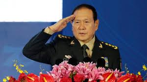 Mỹ lên kế hoạch triển khai lực lượng đặc biệt ở Thái Bình Dương để đối phó Trung Quốc