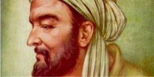 Từ đáy lòng của một người Hồi Giáo chân thực.